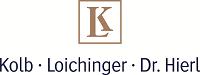 Kanzlei Kolb, Loichinger und Dr. Hierl